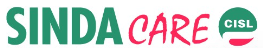logo sindacare.it